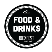 Provided by:    Dan's Market,     Petzl   ,    Mountain Gear   ,    Solid Rock - Climbers for Christ   ,    Icicle Brewing   ,    Union Wine Co   ,    DogHaus Brewery   ,    Whiskey Barrel Cider Company