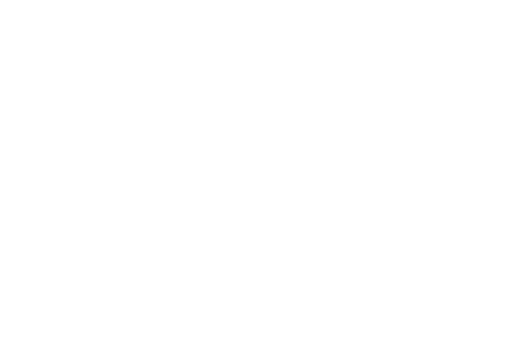 Daniels Summit Lodge