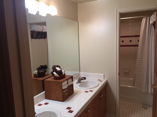 Cabin downstairs bathroom.JPG