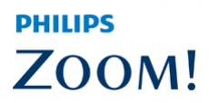 philips-zoom-logo.png