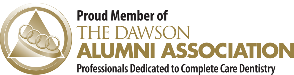 DawsonAlumniAssociationhorizontal.png