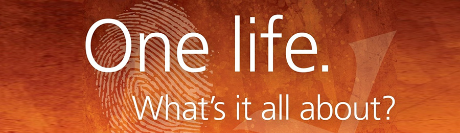 one-life.jpg