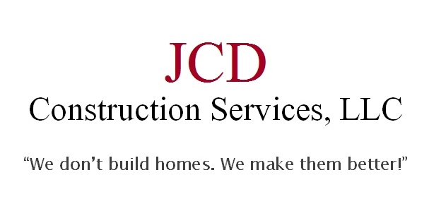 JCD Construction Services, LLC
