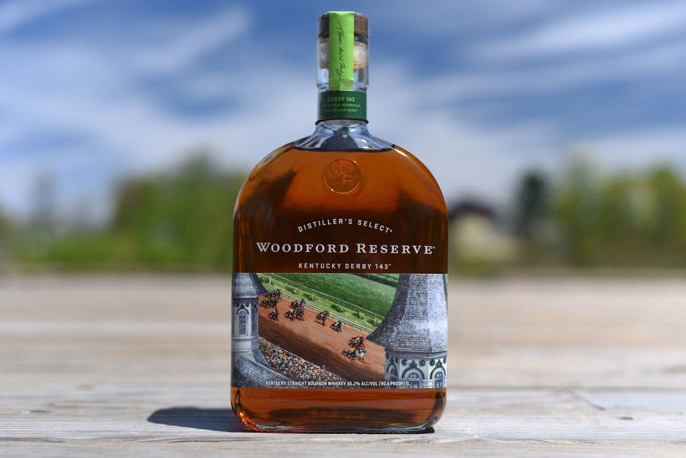 Woodford-Derby-Profile-EDITED-FOR-WEB.jpg