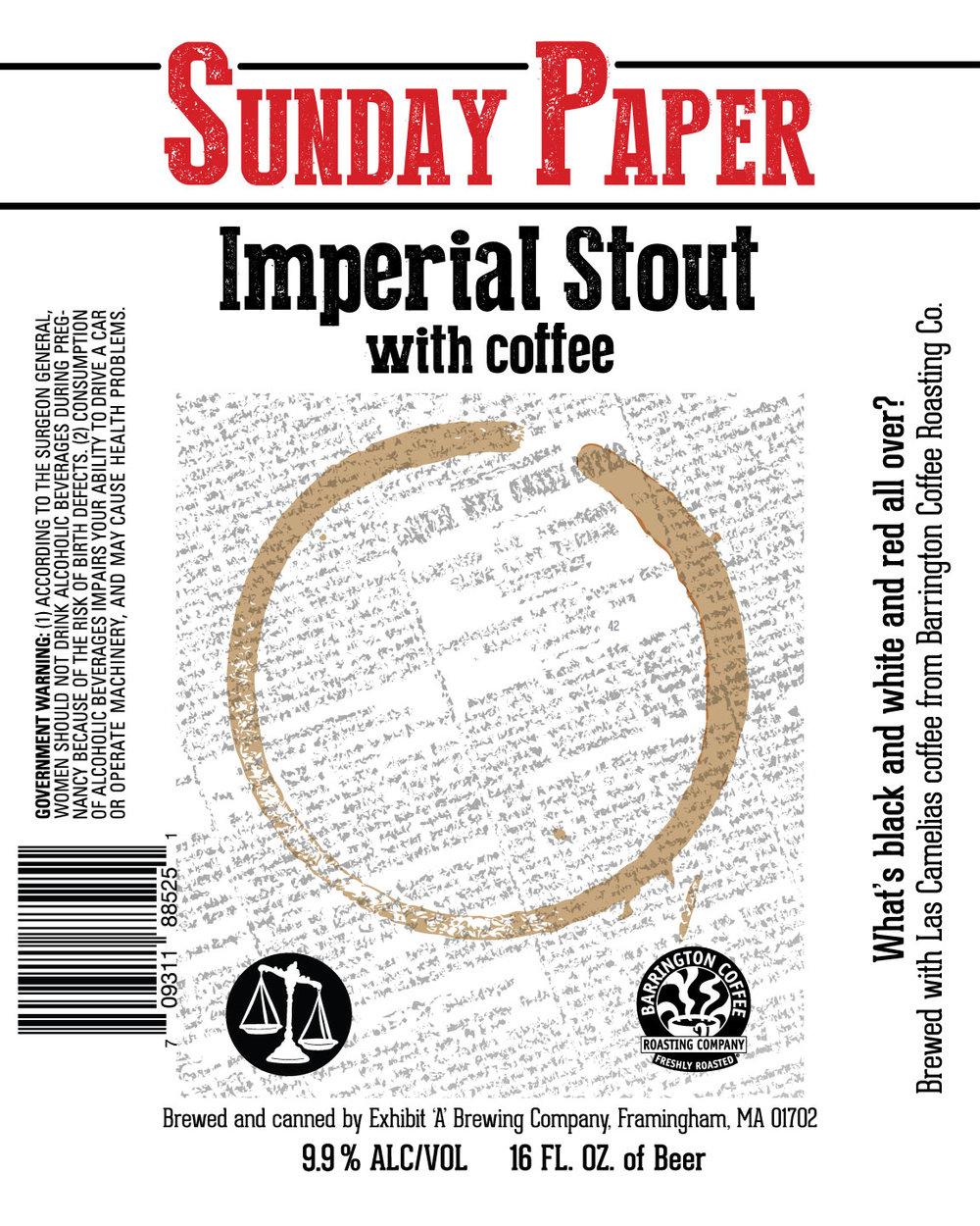 SundayPaper-Label-Final.jpg