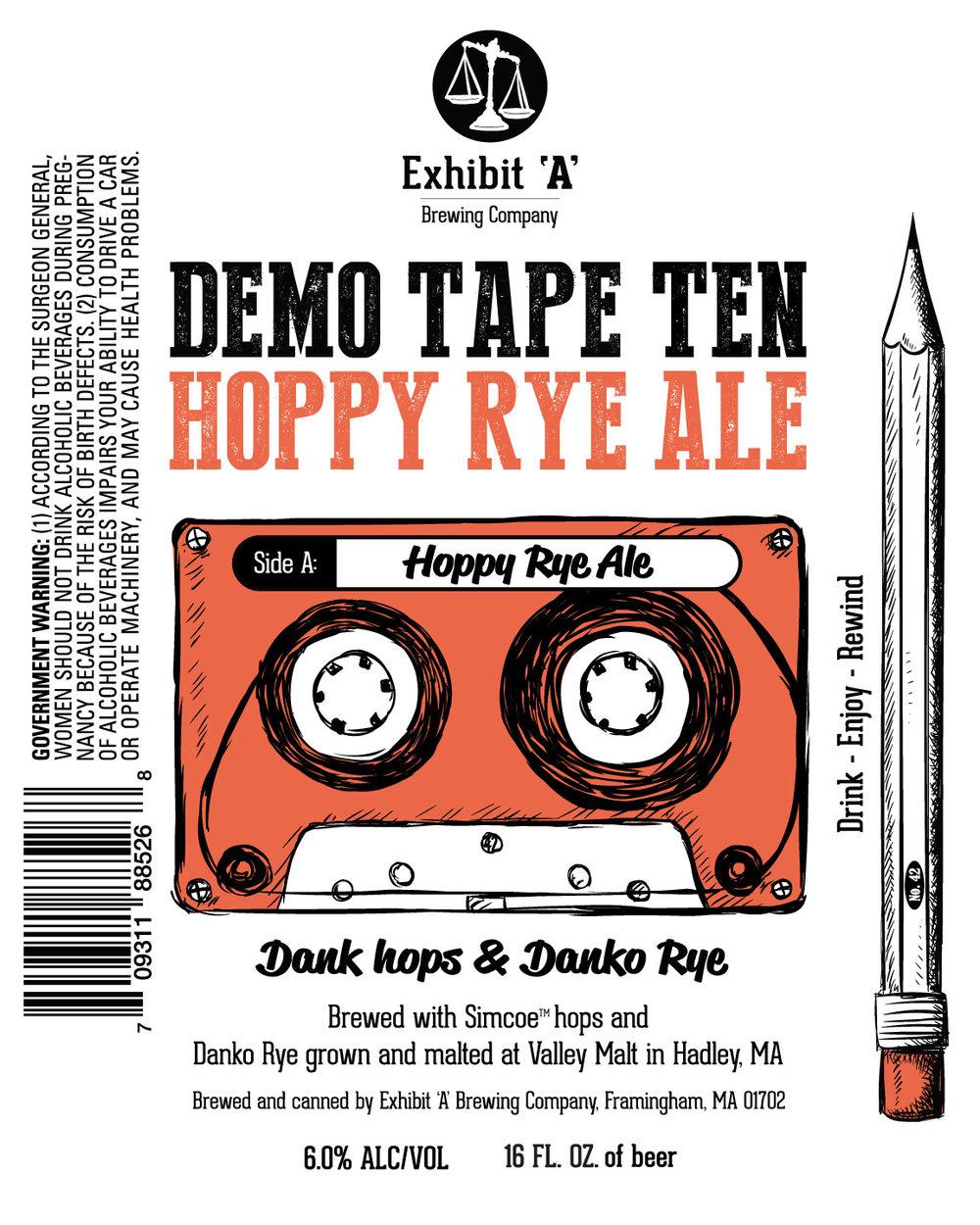 DemoTape10-HoppyRye.jpg
