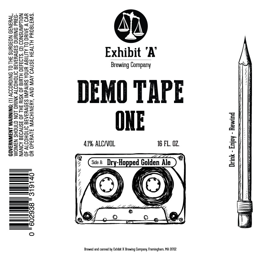 WIP-DemoTape-GoldenAle-2.jpg