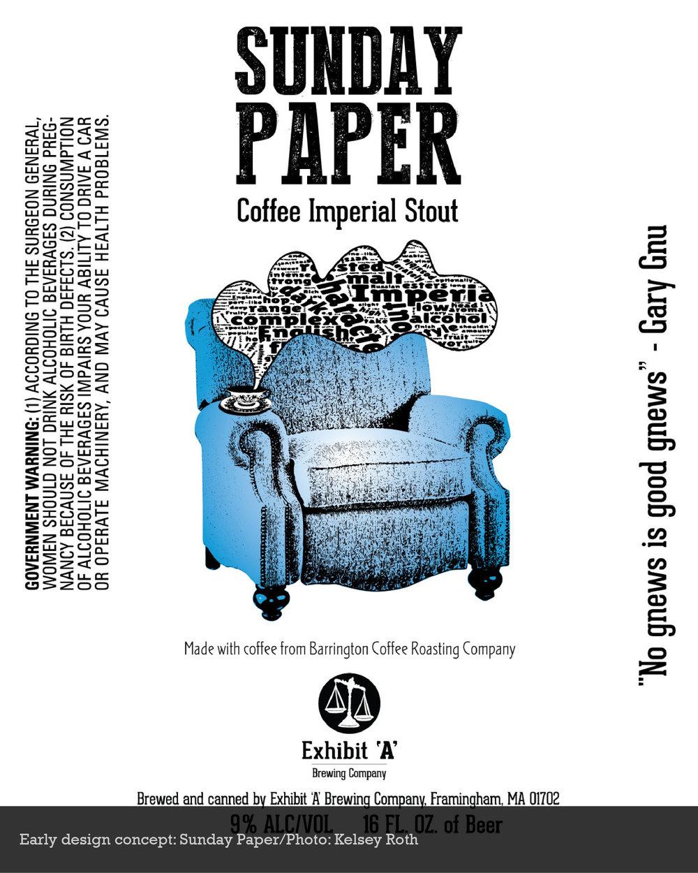 SundayPaper-Label EDITED.jpg