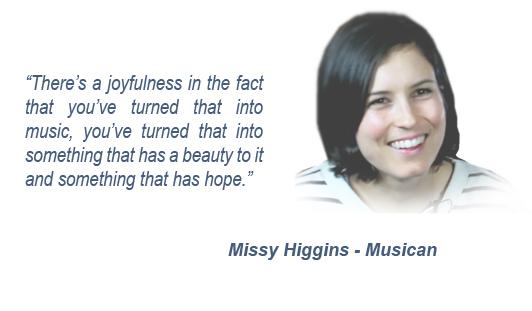 missy higgens.jpg