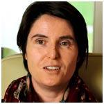 Dr Naomi Sunderland, Griffith Uni