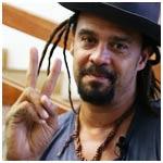 Michael Franti, Musician (Spearhead)
