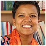 Dr. Caroline Lenette, Academic UNSW