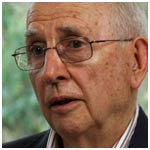 Hugh Mackay AO, Social Researcher