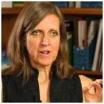 Jane Davidson, Academic Melbourne Uni