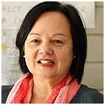 Rebecca Lim, Uni of QLD