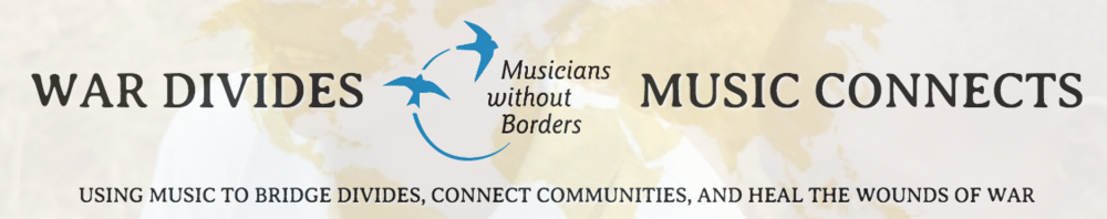 Musicians without Borders logo.png