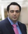 Araz Taeihagh