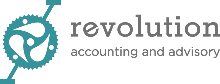 Revolution Accounting and Advisory