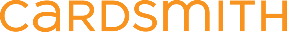cardsmith_logo.png