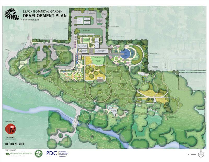 Leach Plan.jpg