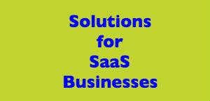 Solutions-for-SaaS.jpg