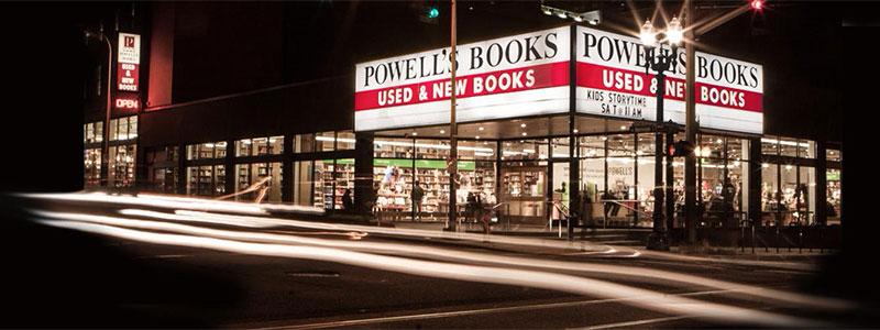 PowellsNight.jpg