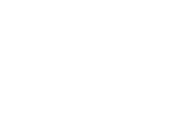 Cozyshoppe Productions