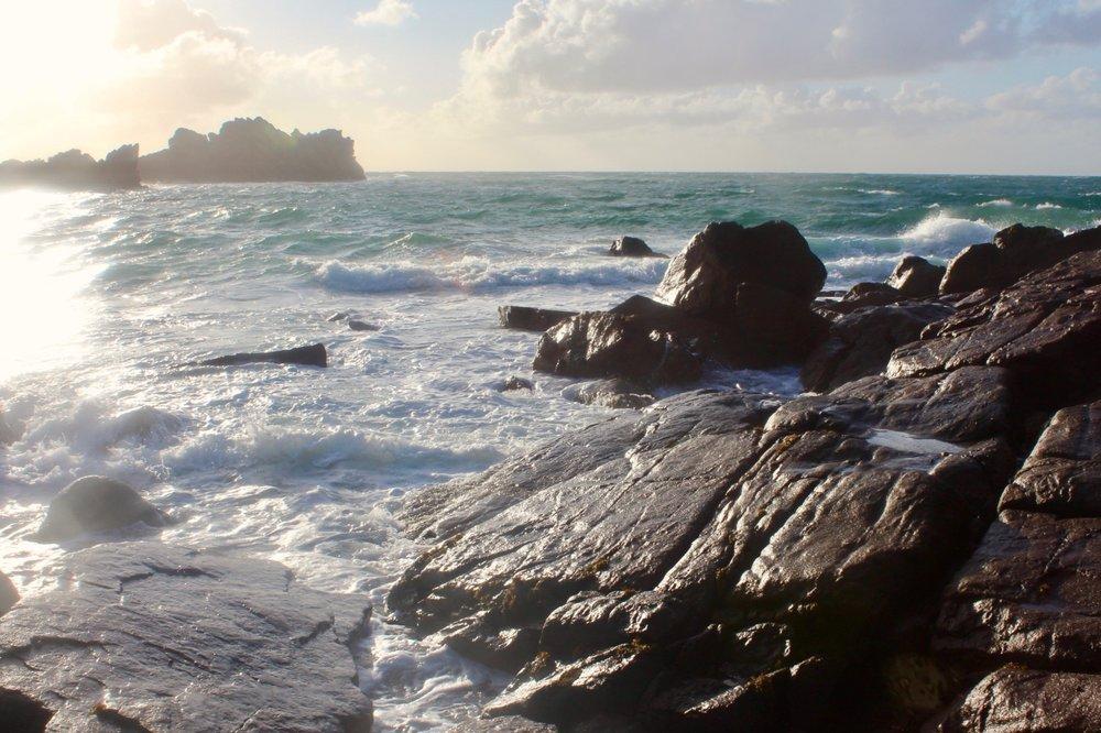Port Soif - Guernsey.jpg