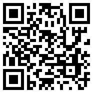Litecoin - LamMPZ5Lz5CCUZqGXnqwmj3qVqH11YLs6E