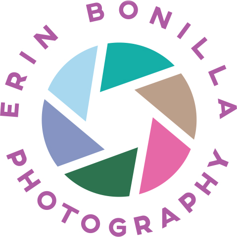 Erin Bonilla Pet Photography