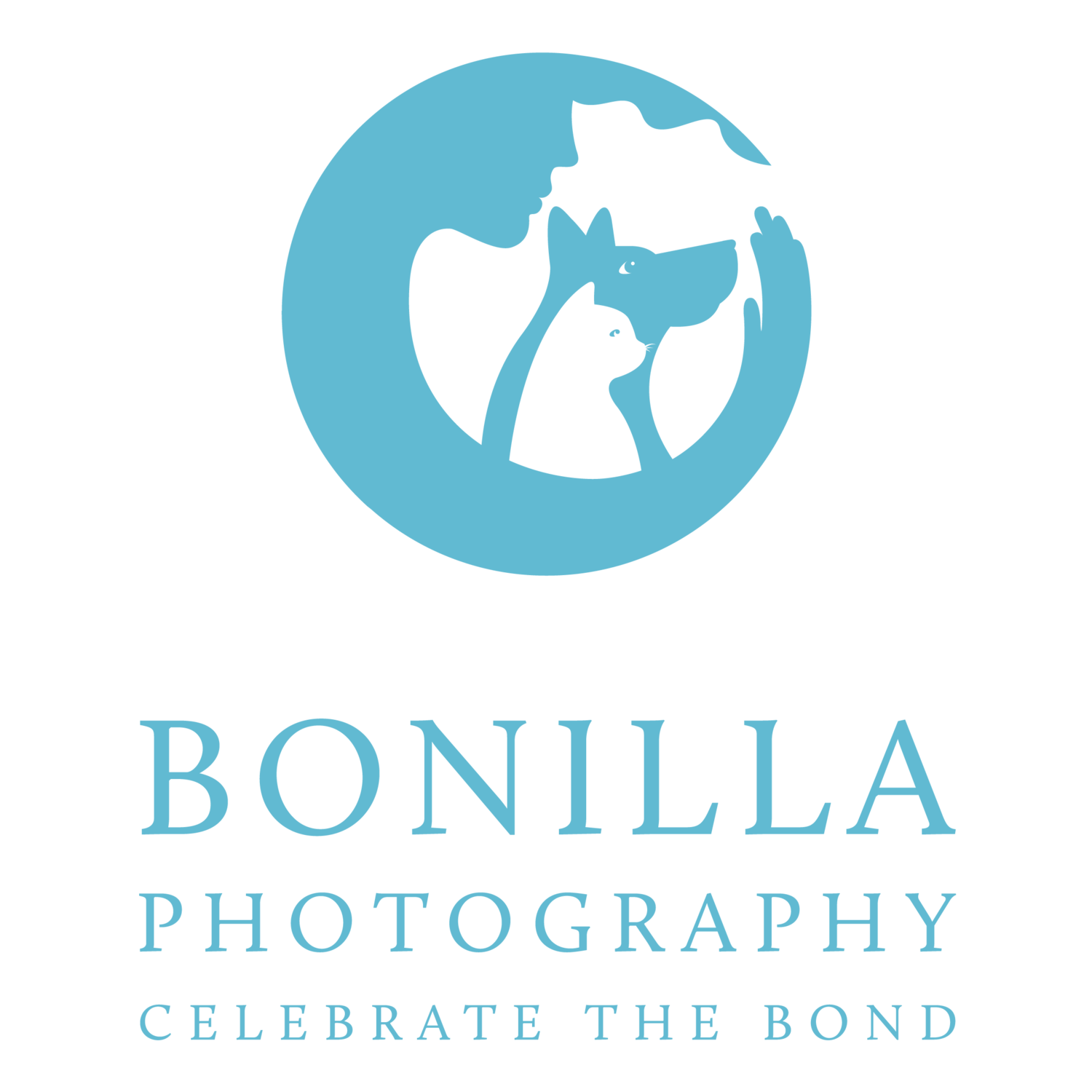 Bonilla Pet Photography