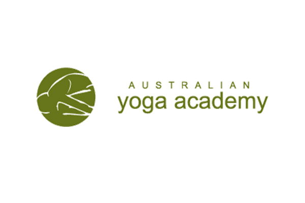 Australian Yoga Academy   Steeped in the traditions of Yoga while addressing the needs of the modern Western body and mind.  Founded by Dominique and Anthony Salerno, AYA holds yoga classes, teacher training, workshops and private consults shared with authenticity.   Serving with love since 2000.   australianyogaacademy.com