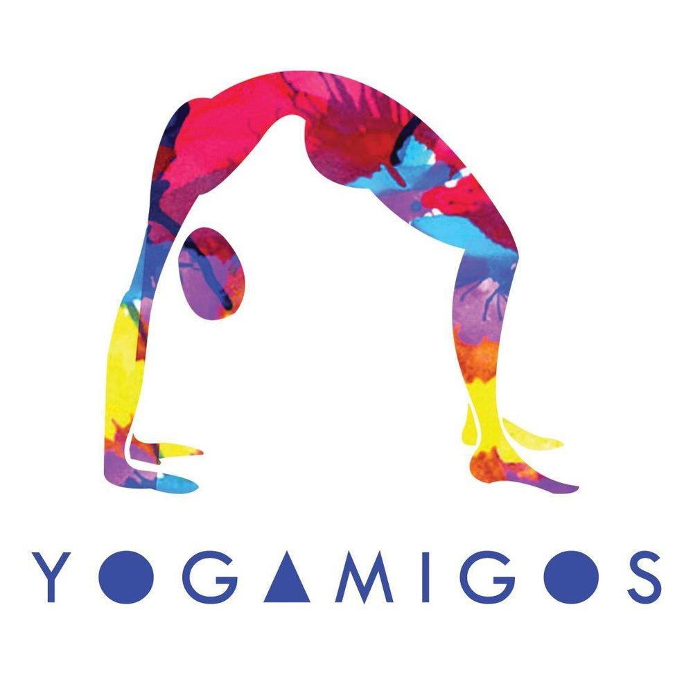 YOGAMIGOS are a team of mobile yoga teachers who are friendly and approachable and love sharing yoga with others. We love working with our students and helping them develop their own yoga practice.   YOGAMIGOS was founded by Kate and Gem who believe that everyone should have the chance to access an enjoyable yoga practice.   yogamigos.com.au