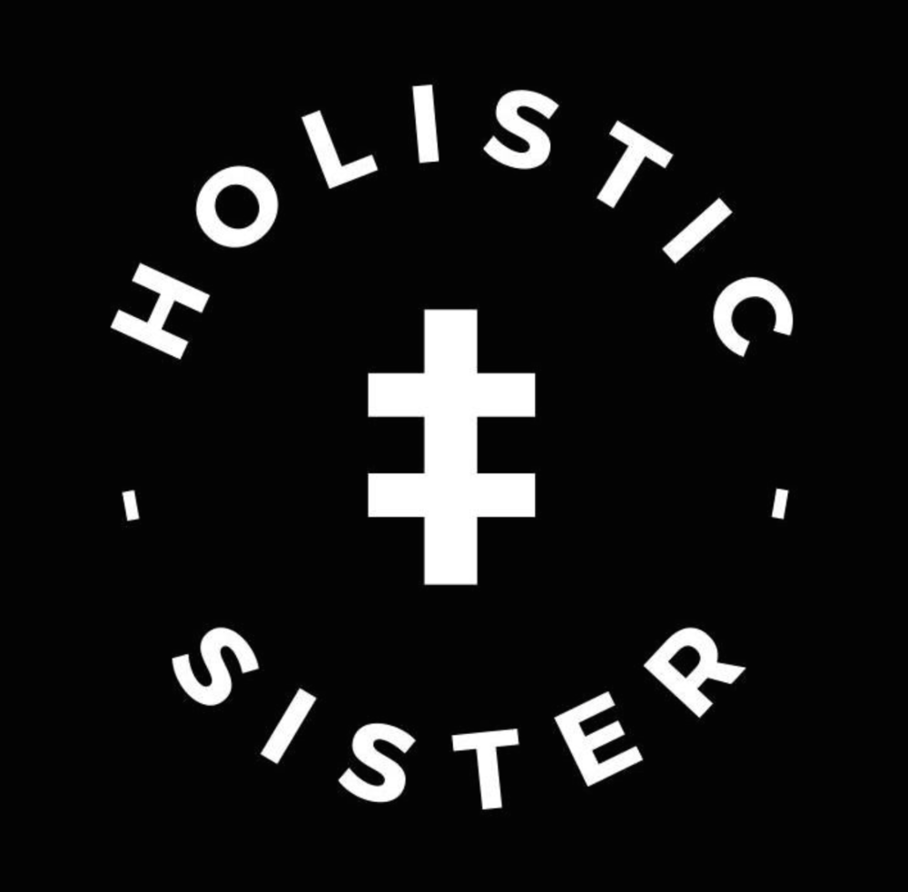 Holistic Sister   Inspired by female musicians who are each strong, independent, and 'healthy' in their own way, Holistic Sister is more than simply a gym.  Combining carefully designed small group classes, nutritional support and education, their vision is to provide a fitness and wellness hub for all women to be their best: mindful, powerful and playful.   holisticsister.com.au