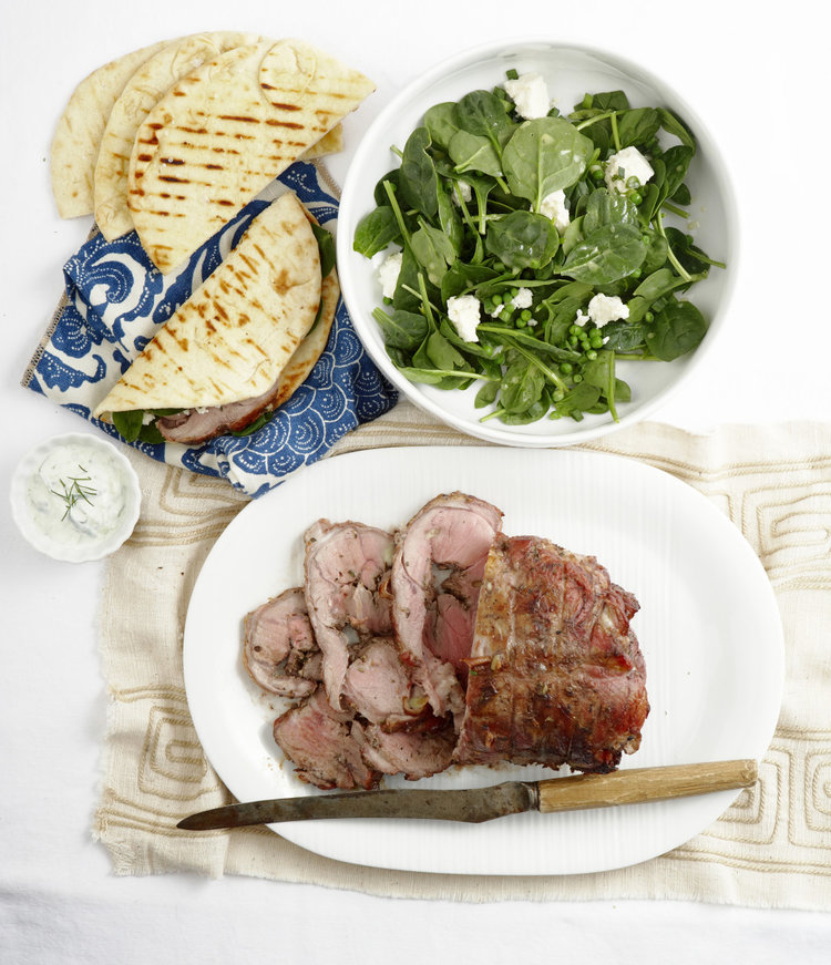 greek-bonelss-leg-of-lamb.jpg