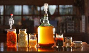 fermentation-1.jpg