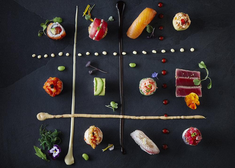 food-photographer-sushi-tango-photography.jpg