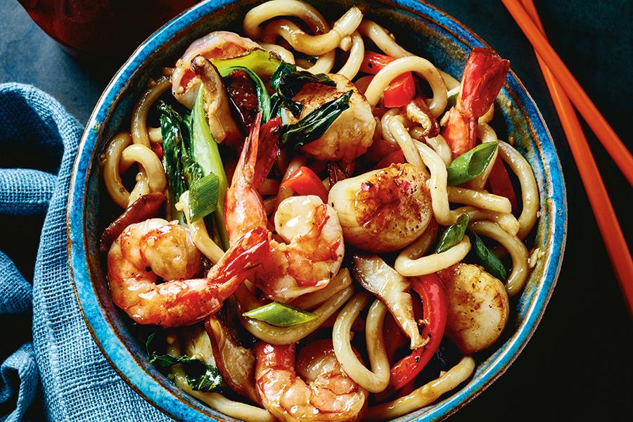 stir-fried-seafood-noodles.jpg