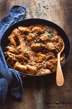 09fdd10817a7826b67bf0db944cc024b--veg-recipes-savoury-recipes.jpg