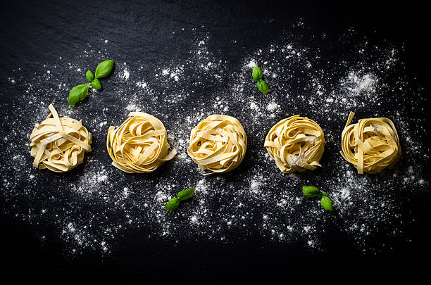 Pasta 2.jpg