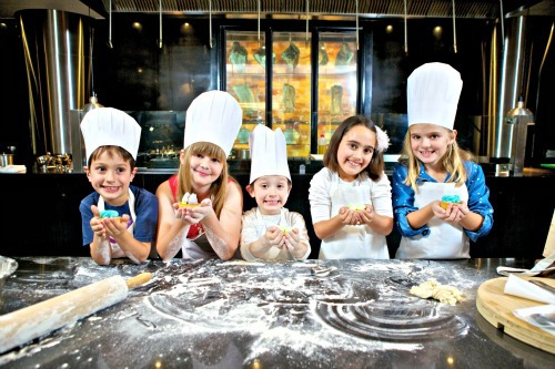 Kids-Cooking-Workshop-1.jpg