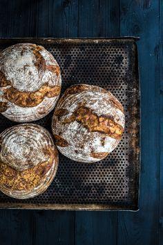 379430723d6929f69b579891d44de2ed--bread-photography-food-photo-bakery-photography.jpg