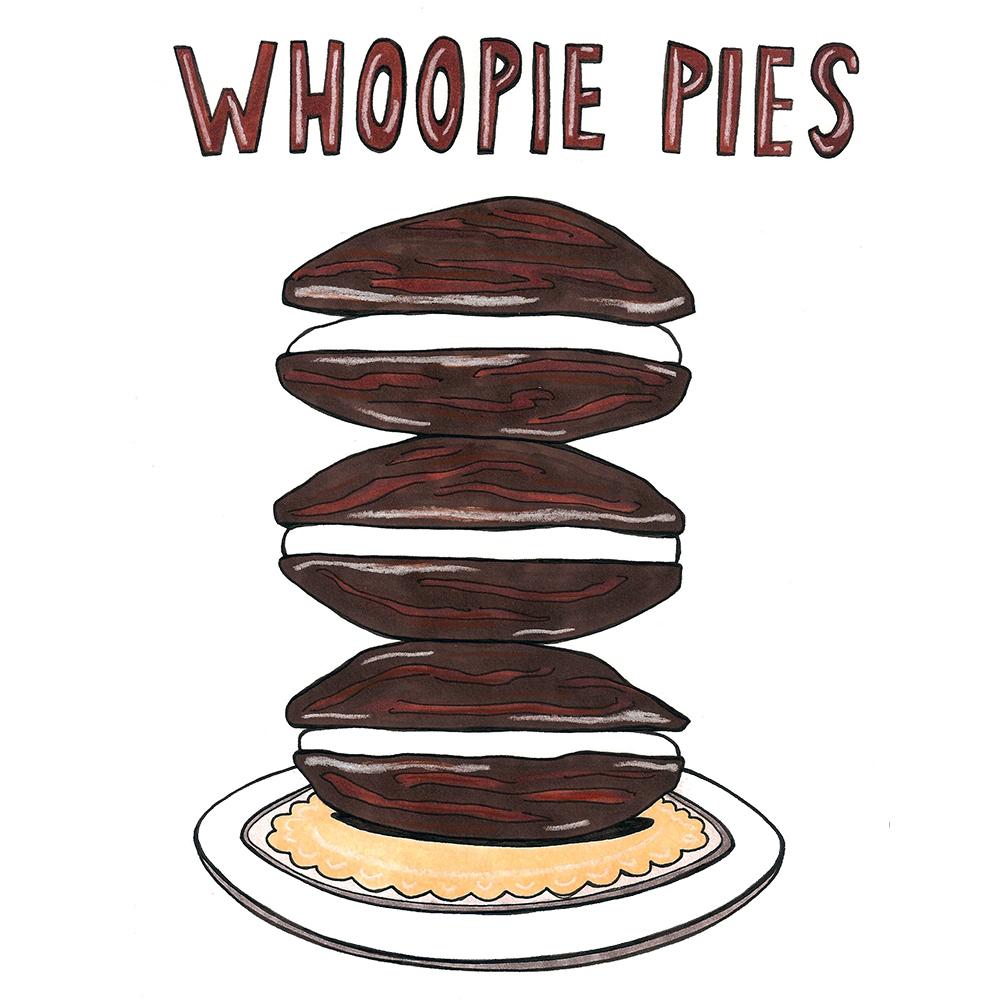 whoopie pies instagram.jpg