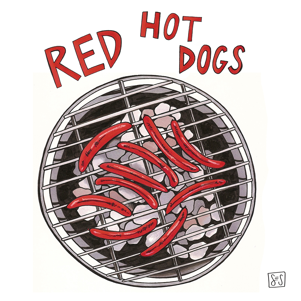 red hot dogs sm.jpg