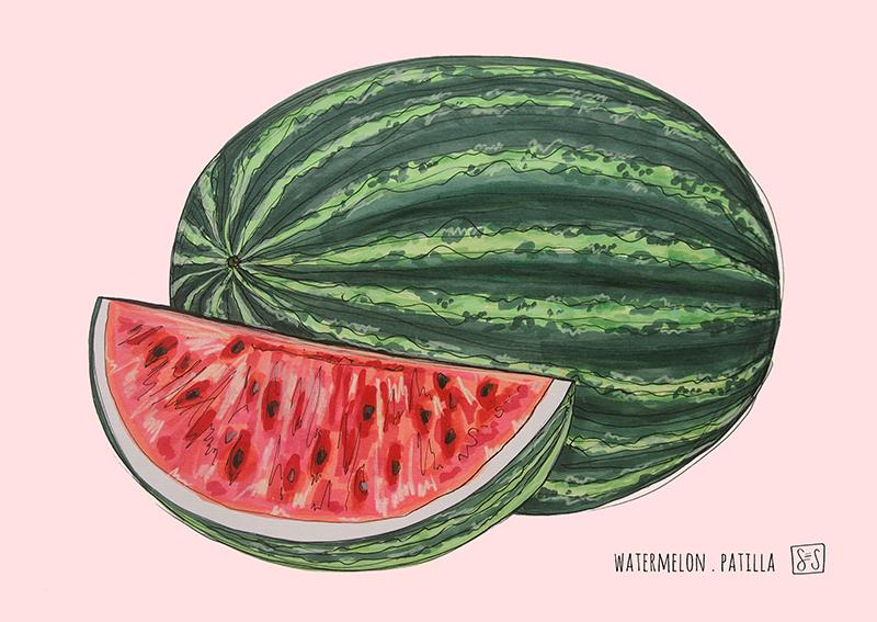 watermelon-sm.jpg