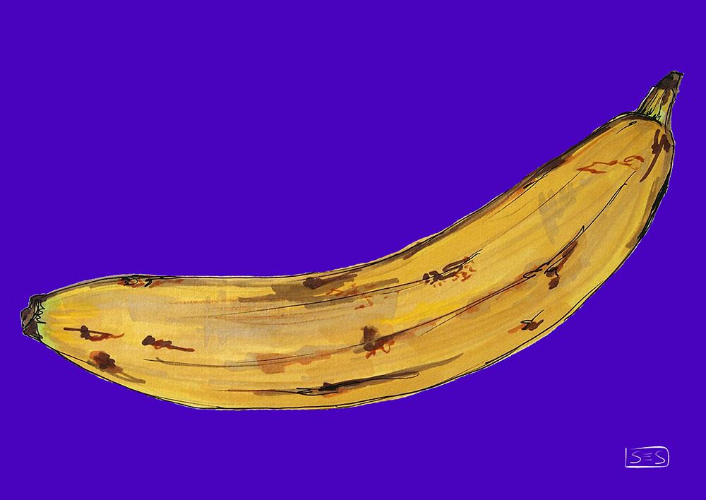 web-banana.jpg