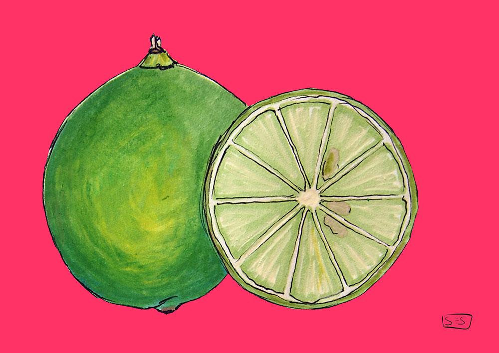 web-lime2.jpg