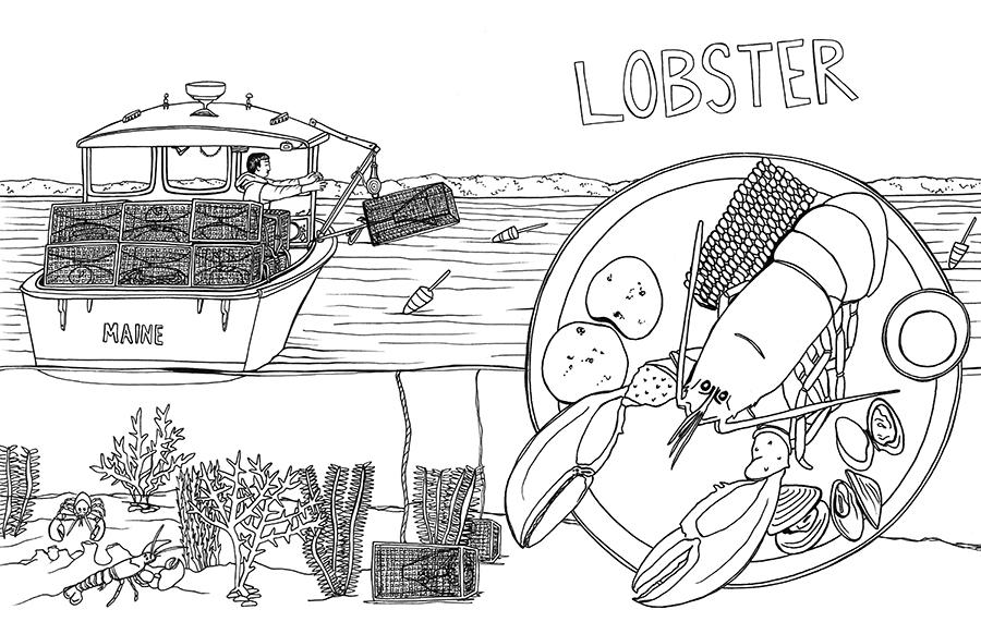 lobster scene 11x17.jpg