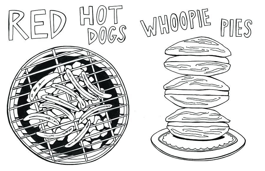hot dog whoopie.jpg