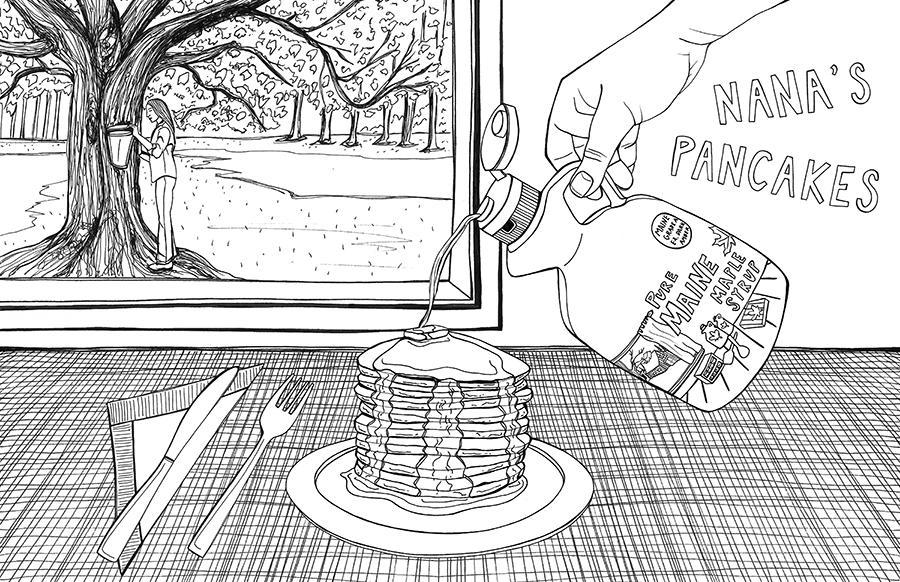 nanas pancakes sm.jpg